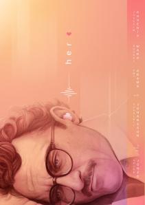 www.shortlist.com/cool-stuff/design/alternative-her-posters