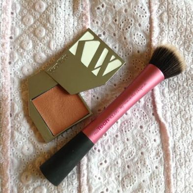 Kjaer Weis Desired Glow